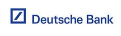 Deutsche-Bank-Sponsor-Page