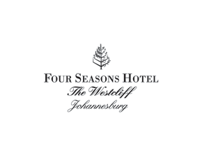 Four-Seasons-Hotel-1