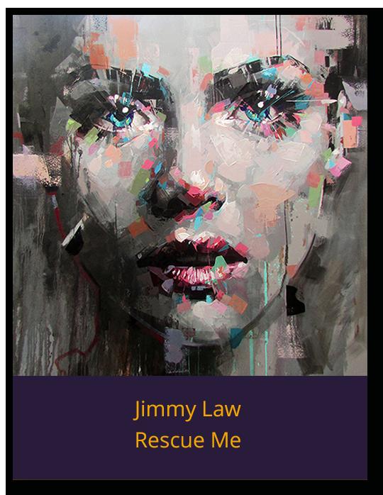 JimLaw