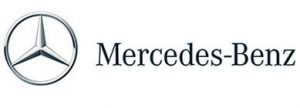 Mercedes-Benz-Sponsor-3