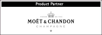MoetChandon copy