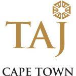 Taj-Cape-Town-Logo-small