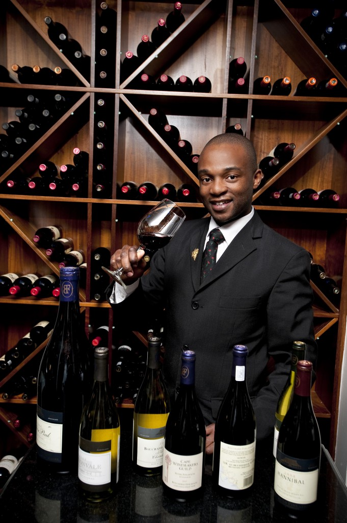 The-Twelve-Apostles-Hotel-and-Spa-Head-Sommelier-Gregory-Mutambe-681x1024