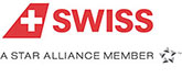 swiss-bio-page-sponsor